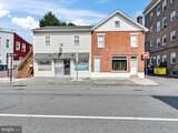 20 York Street - Photo 3