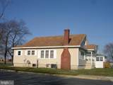 955 Forest Street - Photo 10