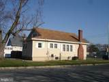 955 Forest Street - Photo 9
