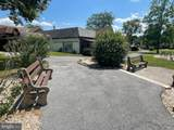 2636 Emmitsburg Road - Photo 6