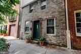 626 Wolfe Street - Photo 2