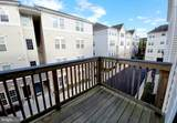42280 San Juan Terrace - Photo 36