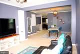 42280 San Juan Terrace - Photo 7