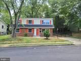 4403 Hartford Court - Photo 1