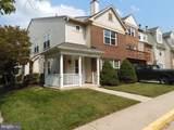 2635 Warren Way - Photo 1