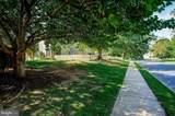 1 Stratton Court - Photo 29