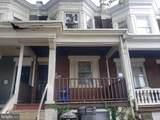 4334 Parrish Street - Photo 1