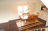 7513 Greenbrook Drive - Photo 11