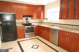 7513 Greenbrook Drive - Photo 2