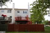 7513 Greenbrook Drive - Photo 59