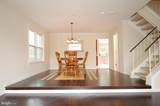 7513 Greenbrook Drive - Photo 8