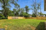 5013 Old Court Road - Photo 36