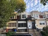 1107 Wagner Avenue - Photo 1
