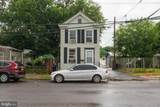 810 Dayton Street - Photo 2