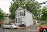 810 Dayton Street - Photo 3
