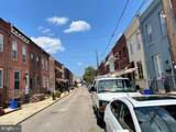 2648 Hicks Street - Photo 3