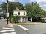 701 Montrose Ave - Photo 2
