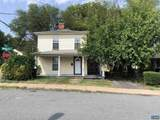 701 Montrose Ave - Photo 4