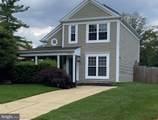 3804 Eastview Terrace - Photo 1
