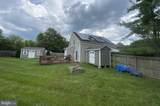 3804 Eastview Terrace - Photo 3