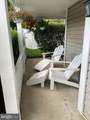 3804 Eastview Terrace - Photo 5