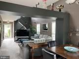 3804 Eastview Terrace - Photo 7