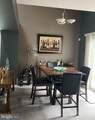 3804 Eastview Terrace - Photo 8