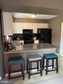 3804 Eastview Terrace - Photo 9