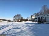 17401 Milltown Landing Road - Photo 56