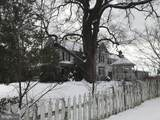 17401 Milltown Landing Road - Photo 82