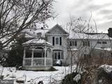17401 Milltown Landing Road - Photo 83