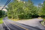 7116 Sylvan Glen Lane - Photo 12