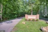 7116 Sylvan Glen Lane - Photo 2