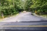 7116 Sylvan Glen Lane - Photo 7