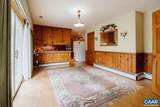 5742 Willow Spring Rd - Photo 11