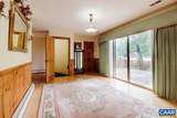5742 Willow Spring Rd - Photo 13