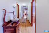 5742 Willow Spring Rd - Photo 22