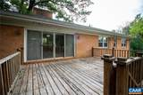 5742 Willow Spring Rd - Photo 24