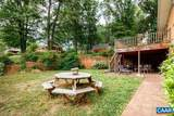 5742 Willow Spring Rd - Photo 28