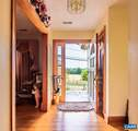 5742 Willow Spring Rd - Photo 3
