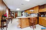 5742 Willow Spring Rd - Photo 30
