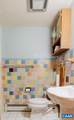 5742 Willow Spring Rd - Photo 31