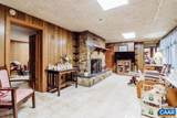 5742 Willow Spring Rd - Photo 32
