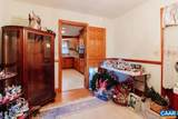 5742 Willow Spring Rd - Photo 8