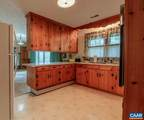 5742 Willow Spring Rd - Photo 9