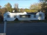 3818 Lumar Drive - Photo 1