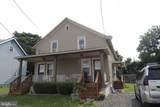 1 -3 Broad Street - Photo 34