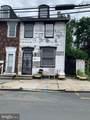 1259 Bailey Street - Photo 1