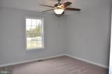 Lot 427 Basin Drive - Photo 11