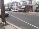 136 Broadway - Photo 11